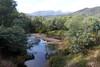 Rose River, North Eastern Victoria (PhotosbyDi) Tags: northeastvictoria high lumixpanasonic fz300lumix fz300 roseriver landscape riverscene highcountry panasoniclumix panasonicfz300 lumixfz300