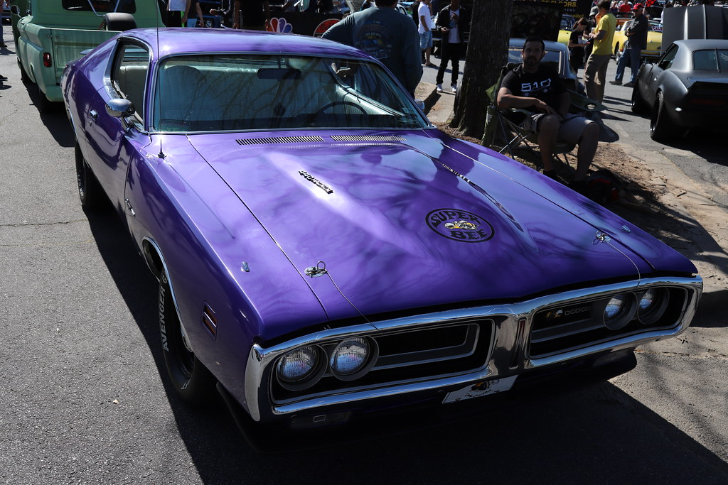 The Worlds Best Photos Of Atlanta And Carshow Flickr Hive Mind - Classic car show atlanta