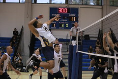 2018 Armed Forces Volleyball (Armed Forces Sports) Tags: 2018 armed forces volleyball championship sports all army air force coast guard navy uscg usaf