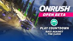 Onrush-100518-009