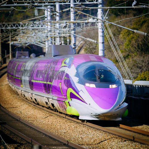 500-7000 Series_V2_500 TYPE EVA_2