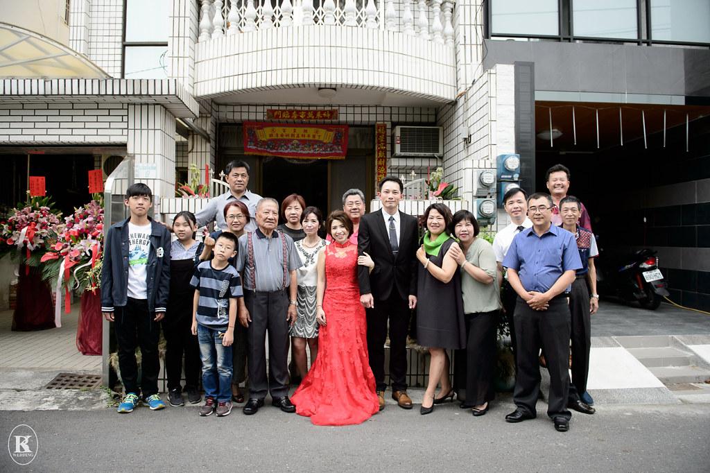 台南婚攝_總理大餐廳_127