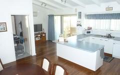 139 LONG STREET, Boorowa NSW
