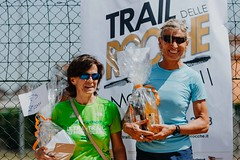 trail_delle_rocche_roero_2018_0338 (Ecomuseo delle Rocche del Roero) Tags: aprile ecomuseodellerocche edizione montà rocche trail uisp trailrunning roero