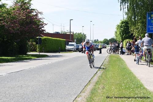 Zandhoven (285)