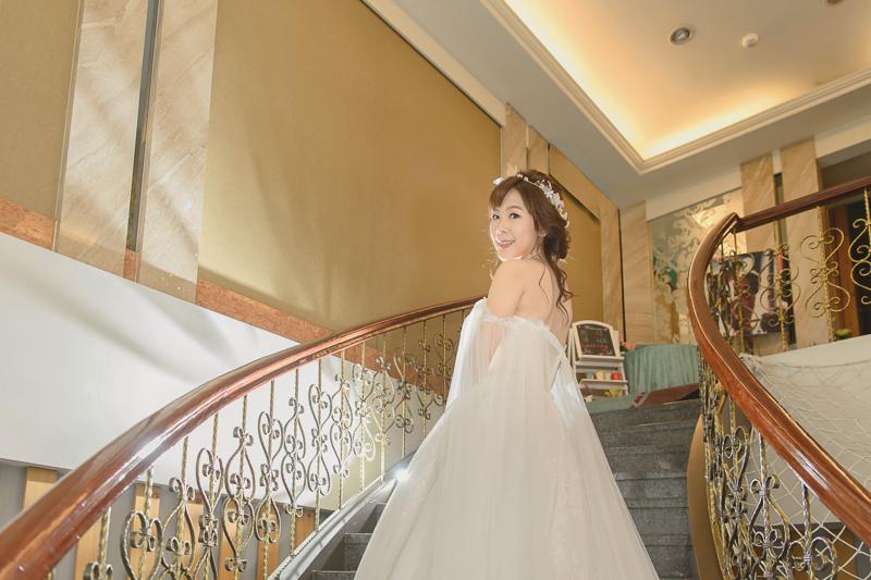 新秘小淑,婚攝,婚攝推薦,富基婚宴會館,富基婚宴,富基婚攝,MSC_0076