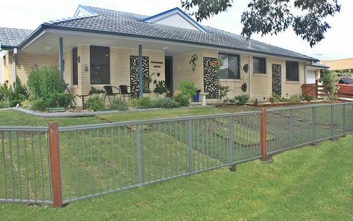 63 Ferraby Drive, Metford NSW