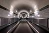 So far (michael_hamburg69) Tags: hamburg germany deutschland hansestadt elbtunnel alterelbtunnel alteelbtunnel stpaulielbtunnel 1911 stpauli hafen sehenswürdigkeit sightseeing sanktpauli tunnel people fusgänger