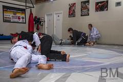 Class Drills (BigMikey97) Tags: nokemartialarts nikon kylenoke sunshinecoast sportsphotography bjj bmphotography michaelmalherbe brazilianjiujitsu wrestling martial arts maroochydore