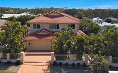 46 Thornlands Road, Thornlands QLD