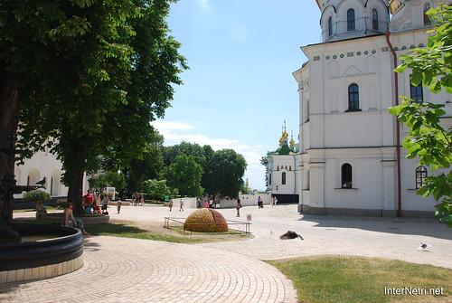Київо-Печерська лавра InterNetri  Ukraine 12