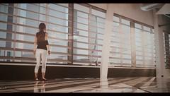 Aspiration (Biskveet) Tags: mirrors edge catalyst faith window city reshade screenshot digital art