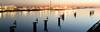 VESSELS (345) (Photopolox) Tags: ships vessels boats bateaux navires nikon d4 nuit sky photo photography digital picture best award fantastic excellent fantastique meilleur