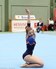 IMG_2818 (dhmturnen) Tags: turnen gerätturnen kunstturnen hessen regionalliga gymnastics artistic 2018dtl02