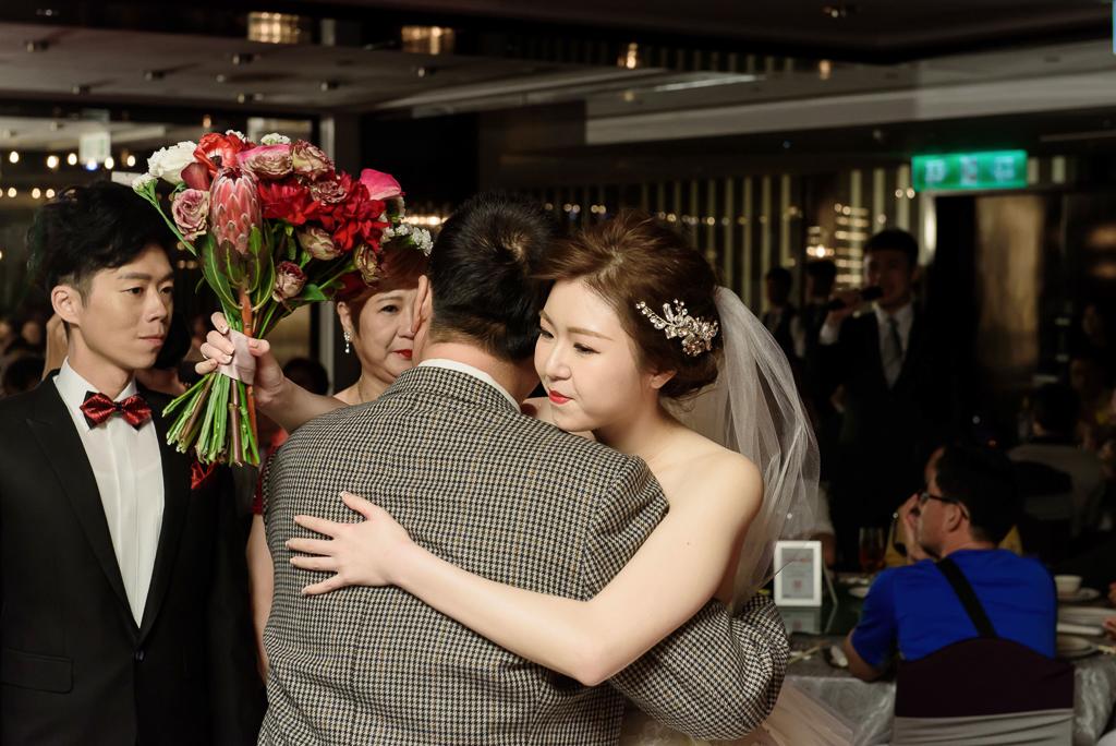 世貿三三婚宴,世貿三三婚攝,世貿三三,婚攝,小寶團隊,荳荳小姐,婚攝小勇-036
