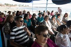 Actividad Adulto Mayor en el Laucho (muniarica) Tags: arica chile ocam adultomayor muniarica ima municipalidad terceraedad playa el laucho actividades