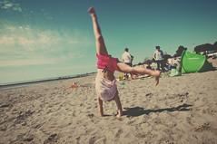 Sunday (Stefano Silvestri) Tags: beach picnic happyness sonya580 sony16105 spring