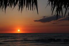sunset_naples_beach_7Dii3383 (cold_penguin1952) Tags: sunset beach gulfofmexico naples florida