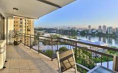 132/15 Goodwin Street, Kangaroo Point QLD