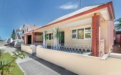 6 Ada Street, South Fremantle WA