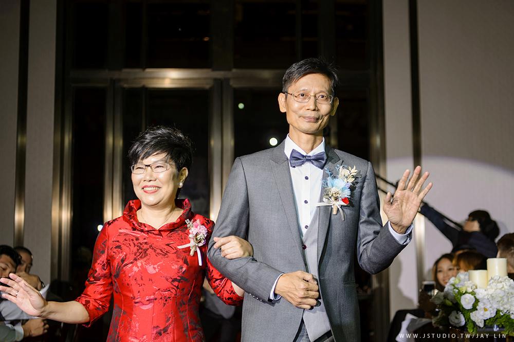 婚攝 台北萬豪酒店 台北婚攝 婚禮紀錄 推薦婚攝 戶外證婚 JSTUDIO_0114