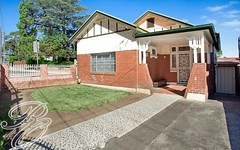 76 Norton Street, Ashfield NSW