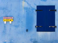 Ile de Sein (eWan fotografik) Tags: îledesein bretagne france fr