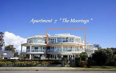 7/31-33 Marine Drive, Tea Gardens NSW