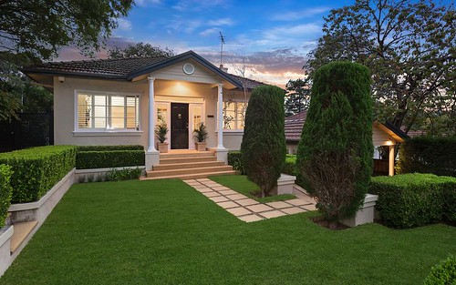 10 Wellesley Rd, Pymble NSW 2073