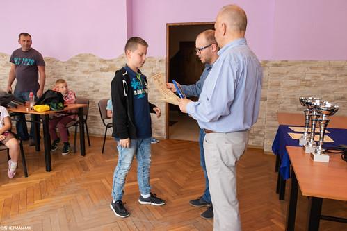 Grand Prix Spółdzielni Mieszkaniowej V Turniej-154