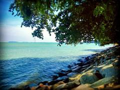 Straits of Malacca https://goo.gl/maps/2w6RpsoPXQB2  #travel #holiday #Asian #Malaysia #Malacca #travelMalaysia #holidayMalaysia #旅行 #度假 #亚洲 #马来西亚 #马六甲 #melaka #trip #马来西亚旅行 #traveling #beach #海滩 #pantai #bluesky #outdoor #石头 #stong #batu #马来西亚度假 #blueoce (soonlung81) Tags: trip outdoor beach 马来西亚 malaysia bluesky 旅行 nature 亚洲 melaka pantai sand malacca asian batu blueocean 海滩 石头 度假 traveling 马来西亚度假 holiday stong 马来西亚旅行 蓝色海洋 travelmalaysia holidaymalaysia 马六甲 travel