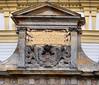 Pražský hrad, Matyášova brána - DSC_3375p (Milan Tvrdý) Tags: prague praha castle hradčany pražskýhrad praguecastle czechrepublic czechia matyášovabrána matthiasgate