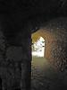 18051019377varesel (coundown) Tags: vareseligure laspezia liguria fieschi borgo biologico