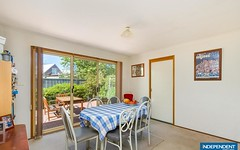 7/14 Flora Place, Palmerston ACT