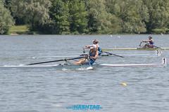 rowing_snp_nedela-43