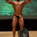 Bodybuilding - Overall Winner - Thierry Deschenes
