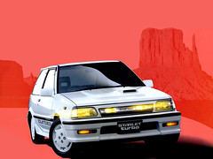 autowp.ru_toyota_starlet_turbo_s_2 (aganesaganes) Tags:
