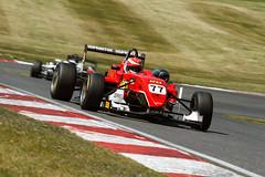 F3 Cup Championship Stanbridge Motorsport (motorsportimagesbyghp) Tags: brandshatch motorsport motorracing autosport f3cupchampionship stanbridgemotorsport robertotirone