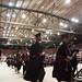 Graduation-370