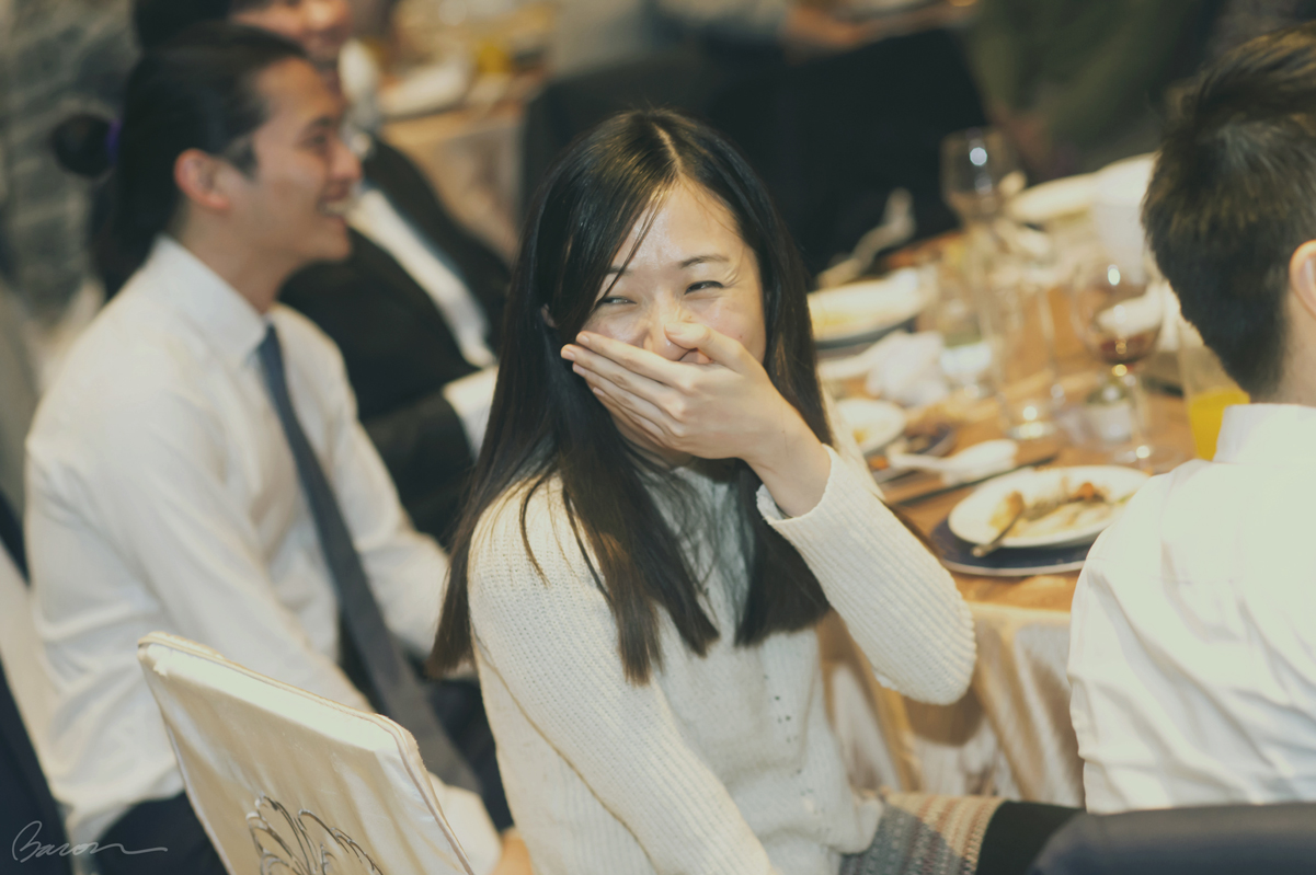 Color_181,婚禮紀錄, 婚攝, 婚禮攝影, 婚攝培根,新竹豐邑喜來登大飯店