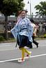 Fancy dress parade in Yokohama(横浜仮装パレード) (daigo harada(原田 大吾)) Tags: yokohama fancy dress parade dance costume fashion people