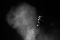 Mick Jagger (Digital Zoetrope) Tags: rolling stones mick jagger london stadium rock roll rollingstones mickjagger londonstadium rollingstoneslive