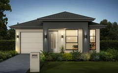 75-85 Croatia Avenue, Edmondson Park NSW