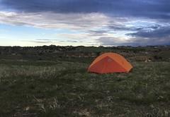 Terry Badlands.  Montana (montanatom1950) Tags: montana blm scenic outdoors camping terrybadlands