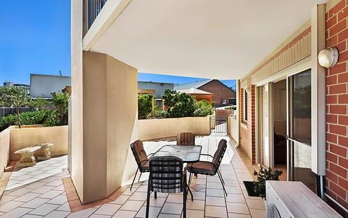 4/12-14 Hills Street, Gosford NSW