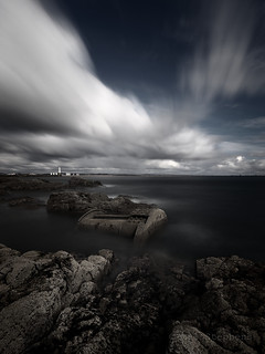 M2290297_average_64 silver blend E-M1ii 7mm iso64 f11 0.5s MF