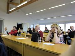 IMG_0028p (Milan Tvrdý) Tags: czechgeorgianworkshop mathematics brno czechrepublic czechia