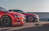 IMG_4897 (tom_acton) Tags: btcc thruxton wsr bmw alfa dunlop racecar mercedes audi barc