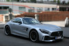 Mercedes-AMG GT R (Wolfgang Bazer) Tags: mercedesamg gt r mercedes gran turismo grand tourer sportscar car auto