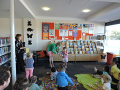 NSS2018 - Coolbellup Library (14)